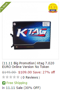 KTAG 7.020.png