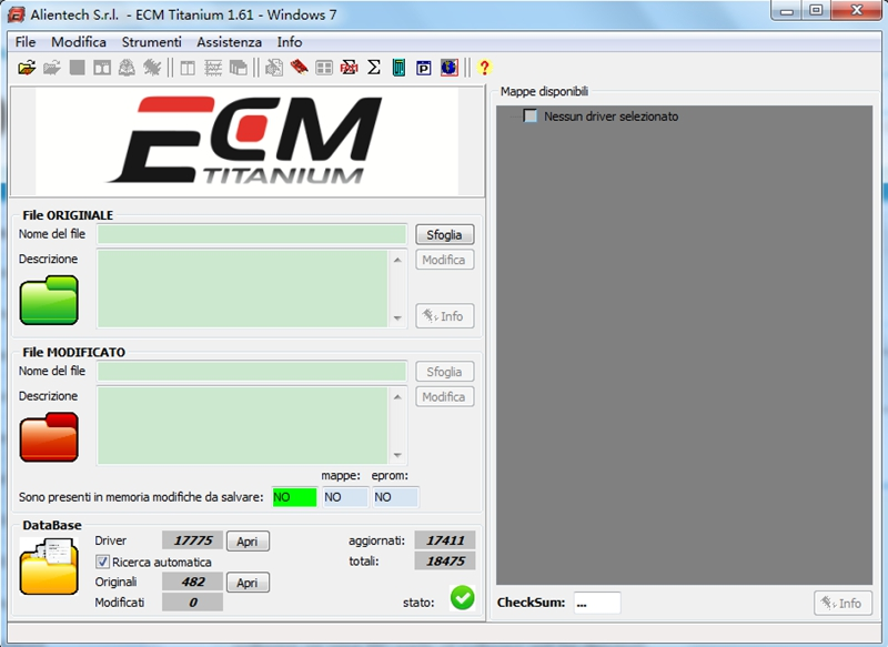 ecm-titanium-v1-61-11